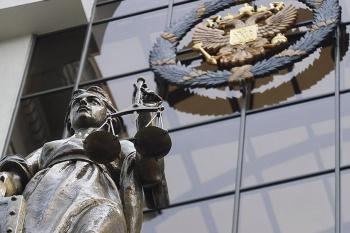 ВС РФ напомнил, какие права переходят к новому арендодателю после банкротства прежнего