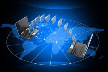 Росреестр и саморегулируемые организации кадастровых инженеров полностью переходят на электронное взаимодействие