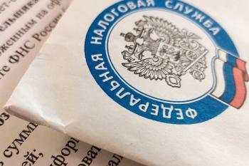 Даны разъяснения по вопросу обоснованности внесения в выписки из ЕГРН сведений об изъятии из оборота земельного участка