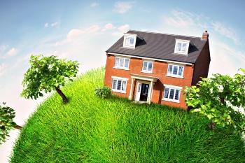 На сайте Публичной кадастровой карты доступен поиск земельных участков и территорий, имеющих потенциал вовлечения в оборот для жилищного строительства