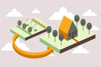 При наличии утвержденных правил землепользования и застройки виды разрешенного использования земельных участков выбираются собственниками самостоятельно без дополнительных разрешений, согласования и внесения платы