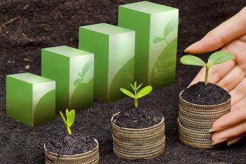 ВС РФ: льготная налоговая ставка 0,3% не может применяться для земельных участков под ИЖС, приобретенных для перепродажи