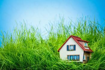 Предоставление земельных участков для индивидуального жилищного строительства