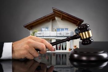 Изъятие объектов недвижимого имущества и земельных участков под ними для государственных и муниципальных нужд