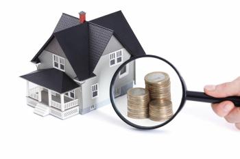 С 1 июля 2021 применяется форма и формат представления сведений о полном внесении паевых взносов за недвижимое имущество