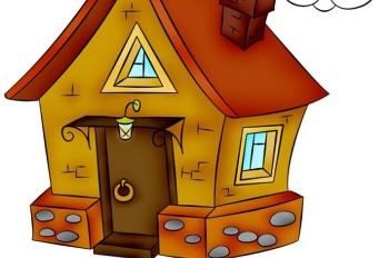 Упрощенный порядок оформления земельного участка под домом