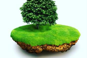Информация о земельных участках для ведения садоводства