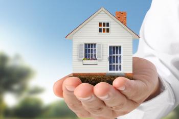 Разработан законопроект, предусматривающий возможность предоставления гражданам земельного участка в собственность бесплатно под жилыми домами, построенными до 1998 года