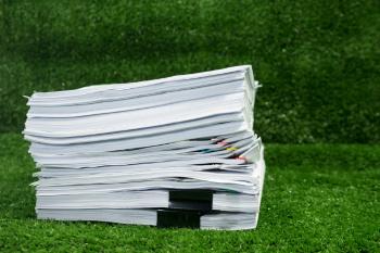 Какие документы необходимы для образования земельных участков?
