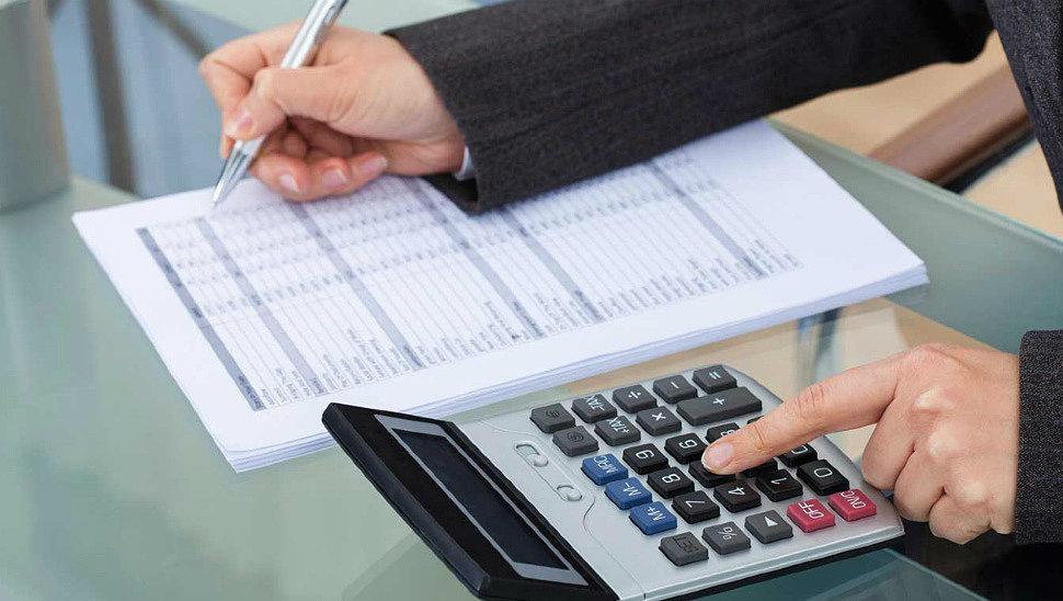 Налоговые инспекции возобновляют прием и обслуживание налогоплательщиков