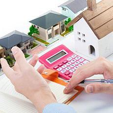 О заключении дополнительных соглашений к договорам аренды федерального недвижимого имущества
