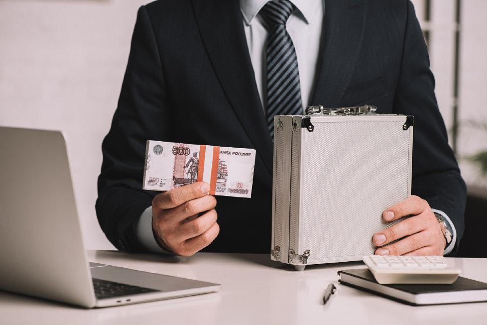 Порядок формирования сведений о наличии/отсутствии задолженности при предоставлении субсидий в соответствии с Постановлением Правительства Российской Федерации